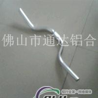 铝材折弯 铝材焊接 铝材弯圆