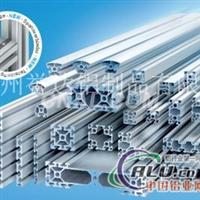 铝型材徐州誉达供应