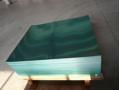 进口铝板,1060镜面铝板直销