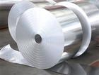 销售1035铝板铝管铝棒铝卷