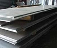 1050铝板批发1050铝板厂家