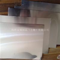 铝板2024属于铸造硬铝吗