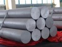 2024铝棒厂家2024超硬铝