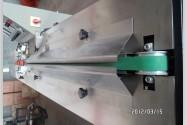 济南品牌塑钢焊接机