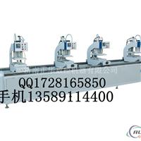 塑钢装备焊接机厂家13589114400