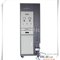 电解铝用磨损指数测定仪_磨损指数检测仪