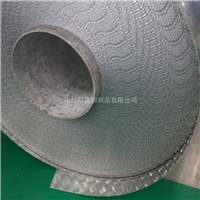 优质铝板 铝卷铝加工厂家直销