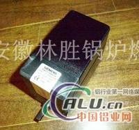 SQN72.2A4A20伺服电机百得配件