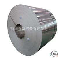 保温材料 铝基板 铝卷 铝板 1060