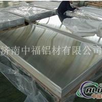 防锈合金铝板山东合金铝板厂家