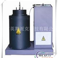 电解铝行业检测设备_碳素材料试样<em>焙烧</em><em>炉</em>