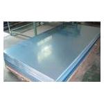 4045铝板.3003铝板