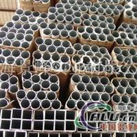 2618铝管价格2618铝管性能分析