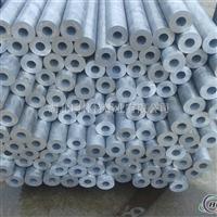 周详无缝铝管,排,棒,铸管,工业型材