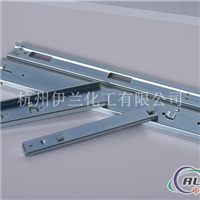 Upland®503硬质氧化强化剂