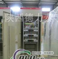 APF有源滤波器 谐波掩护柜铝行业