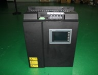 谐波掩护柜有源滤波柜APF铝行业