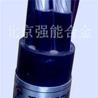 稀土高铁铝合金电缆