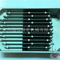 压铸铝合金散热器