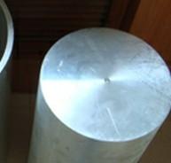 2A14铝棒、2014铝棒、高度度铝棒