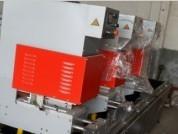 高档彩色窗专用塑钢焊接机
