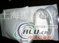 液体滤袋报价&液体滤袋厂家
