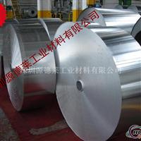 韩国【昌盛】铝带,A8011铝带销售商