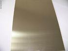lc3 t6铝板 铸造铝合金铝板