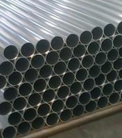 1050挤压铝管、山东铝管、纯铝管