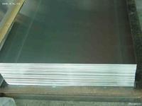 供应涂层铝板