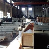 5a05铝板品种多5a05超厚铝板