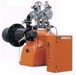 BGN350P燃烧器