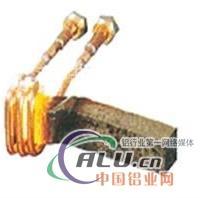 车刀焊接设备高频焊接机焊接炉