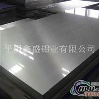 3003铝锰合金防腐保温铝板