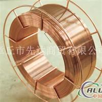 铝焊丝气保焊丝公司出口气保焊丝