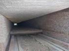 隧道窑保温专用硅酸铝模块