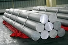 7003铝棒(切割)7003方铝棒(零售)