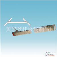 集装箱配件、角件、铝合金护栏杆