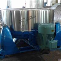 工业脱水机特点及对噪音的处理