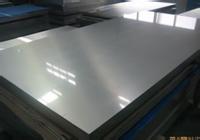 3003电厂管道保温合金防锈铝板