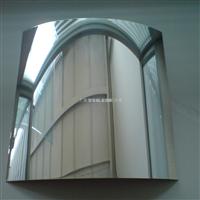 国产镜面铝板 进口镜面铝板