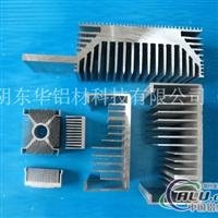 大型铝挤压设备加工对角420