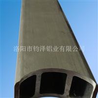 6082铝型材  舞台支架