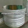 aluminum disc 3003 for pot