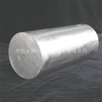 铝棒2A06厂家2A06铝板价格