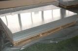 6061模具制造鋁板 超強度鋁板