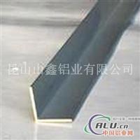 生產銷售常用規格角鋁鋁材