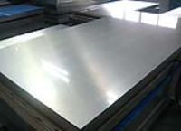 铝棒2A16厂家2A16铝板价格