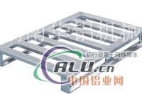 供应铝合金仓储设备