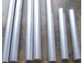 直径1.5mm超细铝棒 镜面铝卷